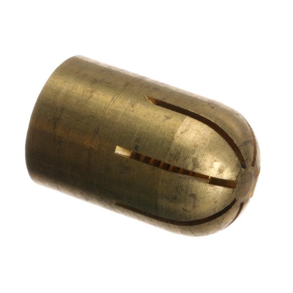 Picard PL70-0010 Cap For Nozzle