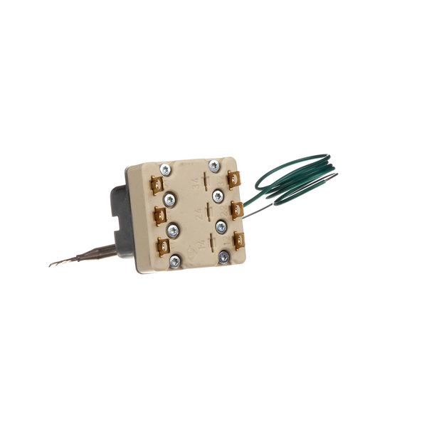 Meiko 9502526 Temperature Limiter Main Image 1