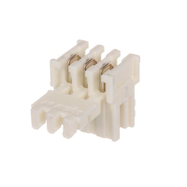 Meiko 9538917 Wire Connector