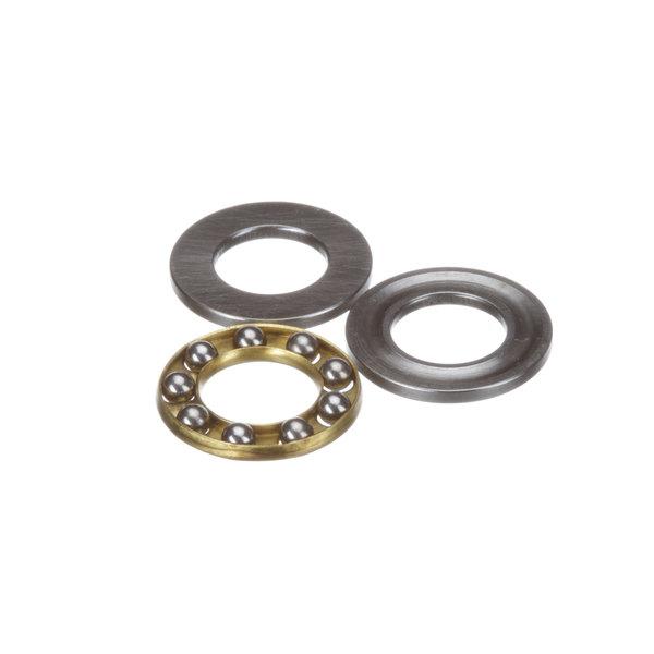 KitchenAid 9703445 Thrust Bearing