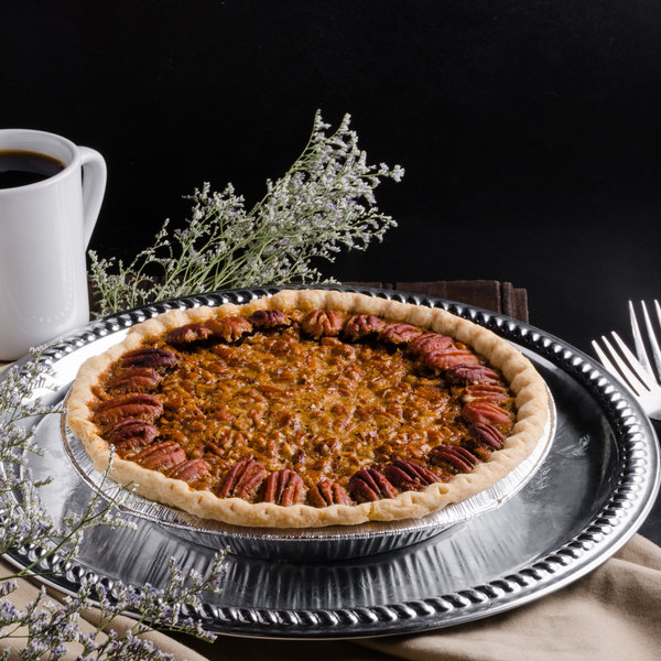 "Pellman 9"" Pecan Pie Main Image 1"