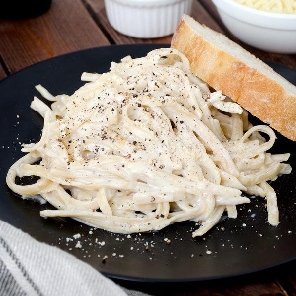 Napoli 20 lb. Linguine Pasta Main Image 3