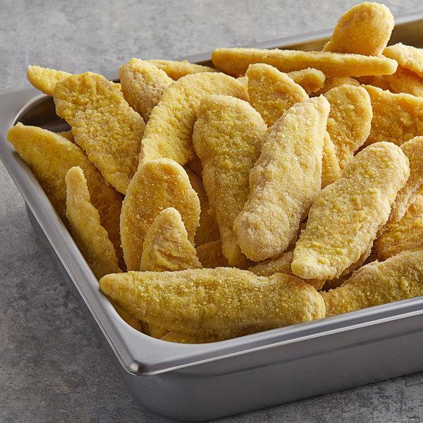 tyson air fried chicken nuggets