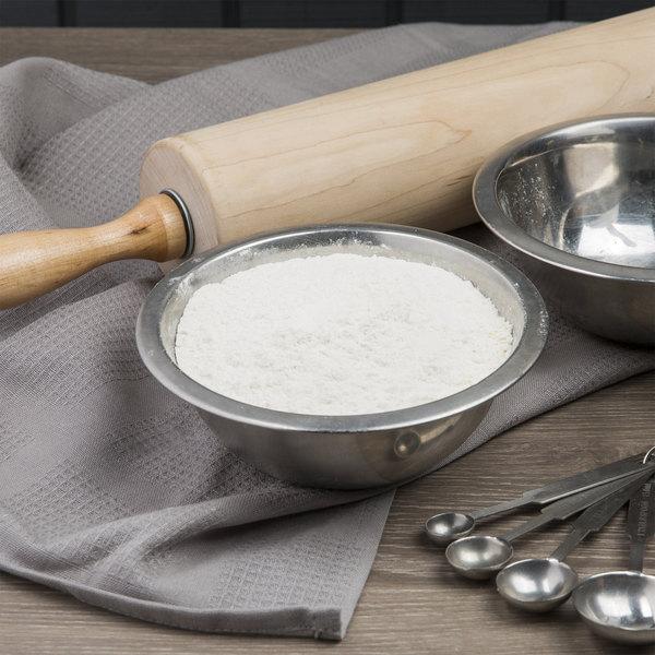 Pillsbury 50 lb. Balancer High Gluten Flour Main Image 4