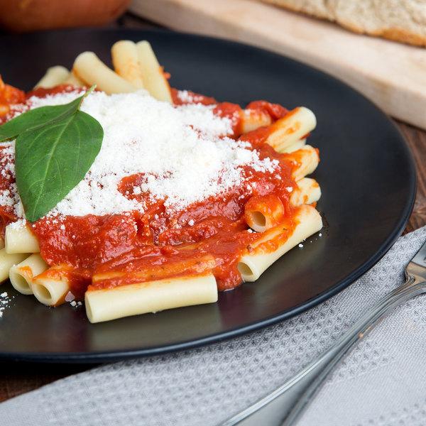 Napoli 1 lb. Ziti Pasta - 20/Case Main Image 3