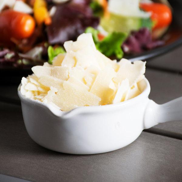 Cucina Andolina 5 lb. Caesar Blend Shaved Cheese