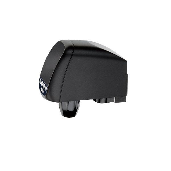 Servend 464-GP-P36-1600 Flomatic 3 - 4 oz. Post-Mix Valve with Portion Control Main Image 1