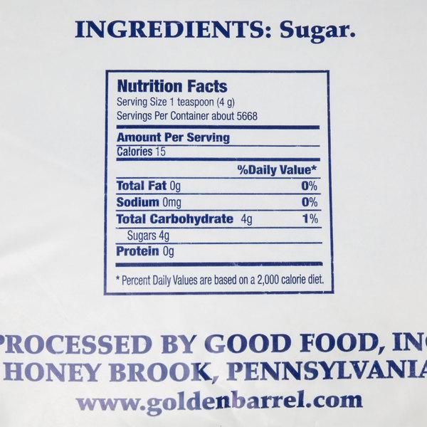 Raw Turbinado Sugar. Image Preview; Main Picture; Image Preview; Image Preview ...