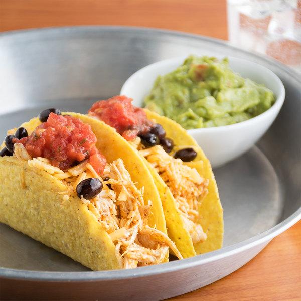 Old El Paso 6 lb. Original Taco Seasoning Mix