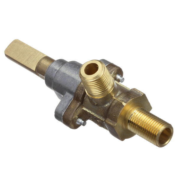 Cooking Performance Group 2068000 Gas Valve Main Image 1