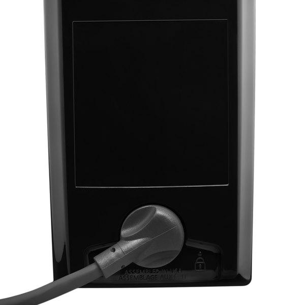Onyx Black KitchenAid KHM512OB 5-Speed Hand Mixer