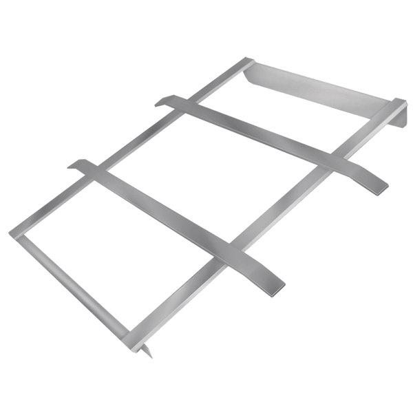 Advance Tabco DTA-60 Pre-Rinse Slide Bar