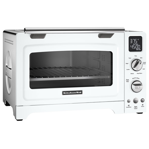 1606880 kitchenaid kco275wh 12\