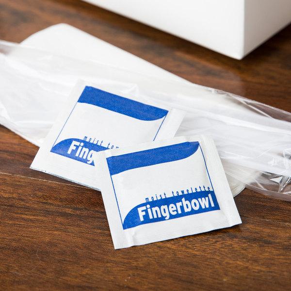 Royal paper rf1mb 4 x 6 lemon scented moist towelette wet nap royal paper rf1mb 4 x 6 lemon scented moist towelette wet nap 1000case colourmoves