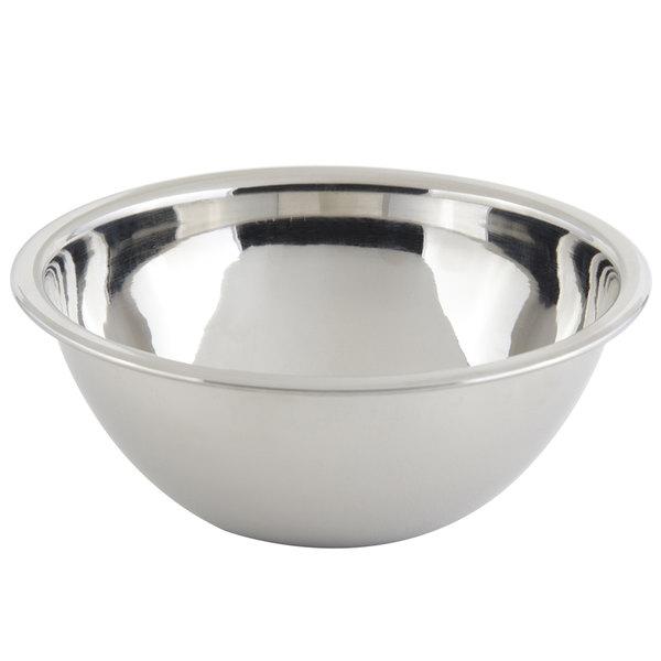 Bon Chef 5151 Stainless Steel Fondue Pot Bowl Main Image 1