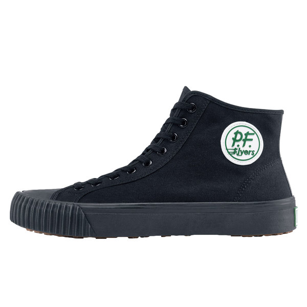 Are Pf Flyers Non Slip Shoes