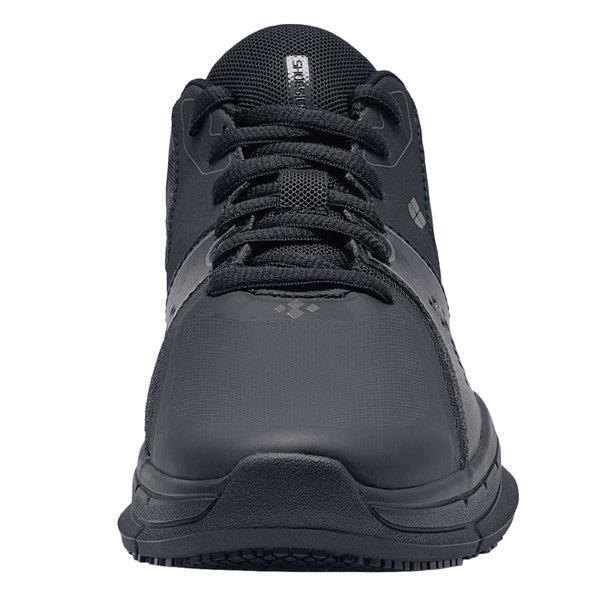 Shoes For Crews 27664 Falcon Ii Women S