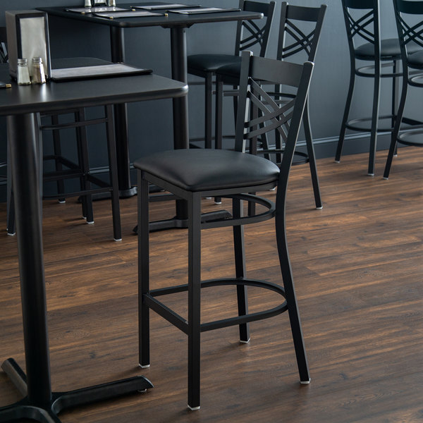 Bar Chairs Bar Chair Bar Furniture Commercial Furniture American Country Solid Wood Bar Stool High Chair Home Restaurant Bar Stool 2018 New Attractive Appearance