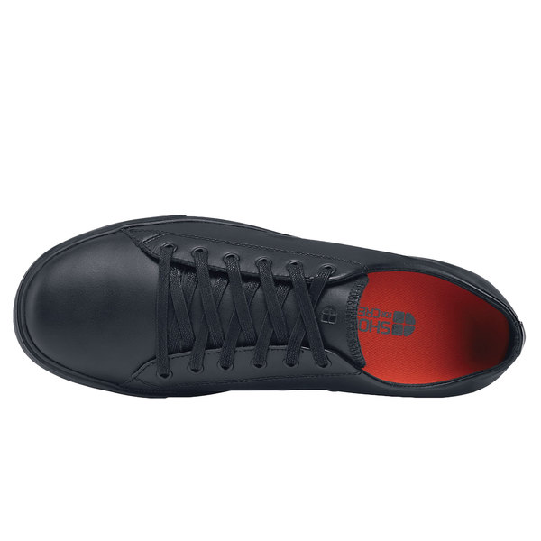 8c6086c54aa Shoes For Crews 36111 Old School Low Rider IV Men s Black Water ...