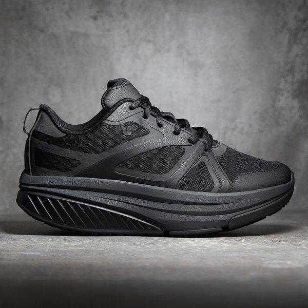 Shoes For Crews 28500 Energy Ii Women S