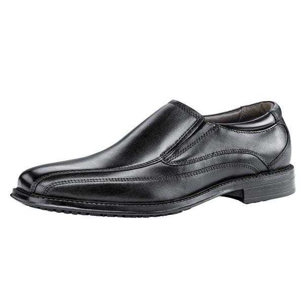 Dockers 57224 Director Men's Size 10 1