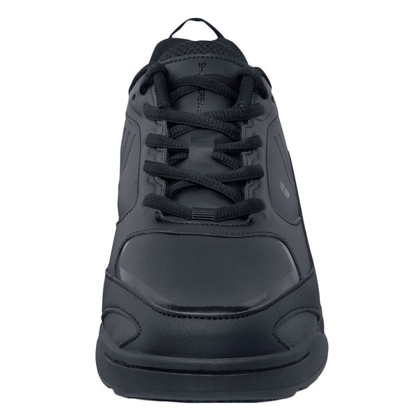 Shoes For Crews 21771 Creed Men's Size