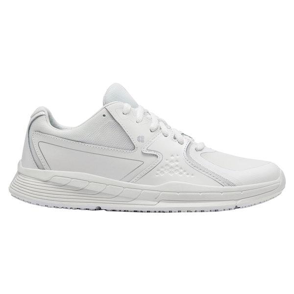 Shoes For Crews 28549 Condor Men's Size
