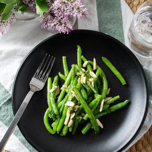 2 lb. Frozen Whole Green Beans