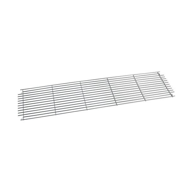 Bunn 26916.0000 Drip Tray Cover for Dual SH Brewers and Dual SH Stands Main Image 1