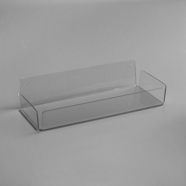 Terrific Apw Wyott 59094 Holding Shelf For W 9Isp2 Double Well Soup Warmer Download Free Architecture Designs Jebrpmadebymaigaardcom