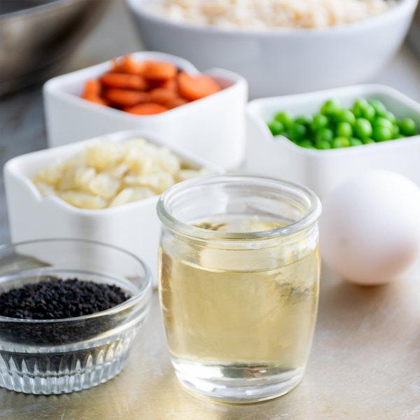 1 Gallon Seasoned Rice Wine Vinegar Main Image 4
