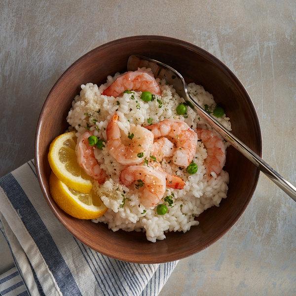 5 lb. Arborio Rice - 2/Case Main Image 3