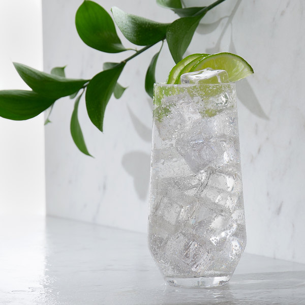 Sprite® 5 Gallon Bag in Box Lemon Lime Beverage / Soda Syrup