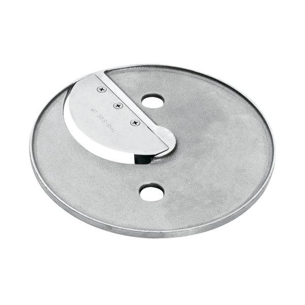 """Waring CAF13 5/32"""" Slicing Disc"""