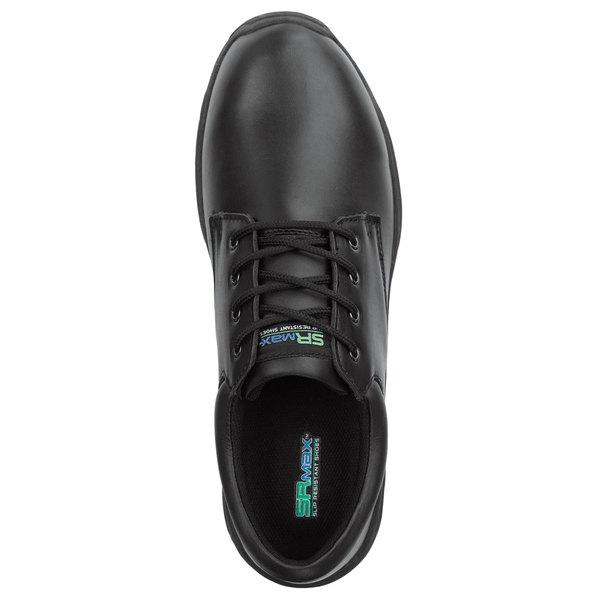 c7a3ebd437b ... Men s Black Soft Toe Non-Slip Oxford Dress Shoe. Main Picture · Image  Preview · Image Preview · Image Preview ...