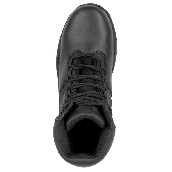0b283b54afa ... Men s Black Waterproof Soft Toe Non-Slip Hiker Boot. Main Picture ·  Image Preview · Image Preview · Image Preview ...