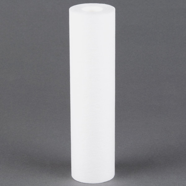 """Everpure 155014-43 10"""" P5 Filter Cartridge, 5 Micron and 10 GPM Main Image 1"""
