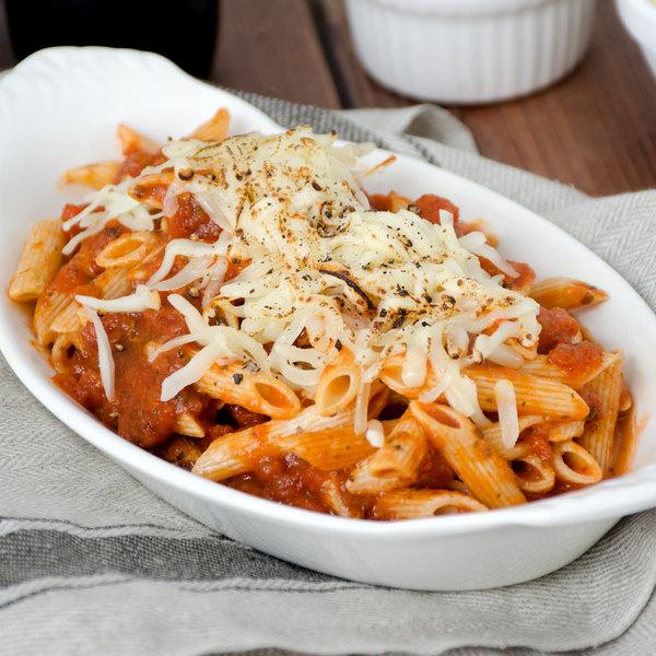 Napoli 1 lb. Penne Rigate Pasta Main Image 2