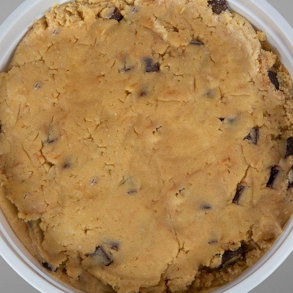 David S Cookies Gourmet Frozen Cookie Dough