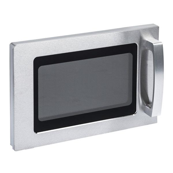 Solwave P1DOOR Microwave Door Main Image 1