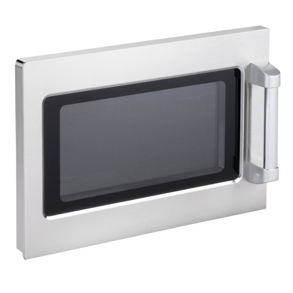 Solwave PEDOOR Microwave Door Main Image 1