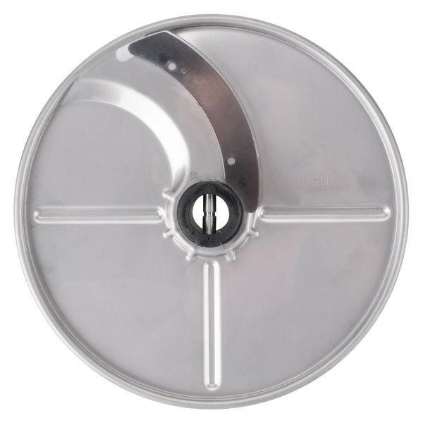 "Berkel CC34-83385 15/32"" Slicing Plate"