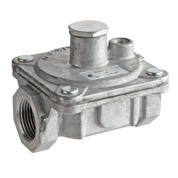 Carnival King PGCM22 Gas Regulator for GCM16 Main Image 1