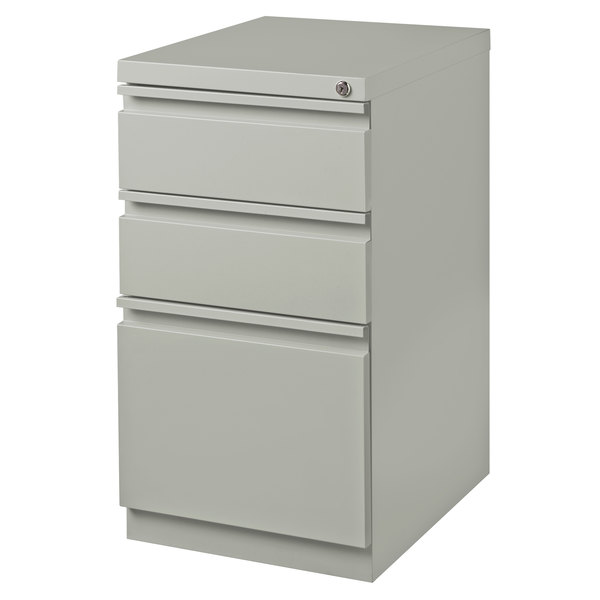 Box Drawers And 1 File Main Picture Image Preview