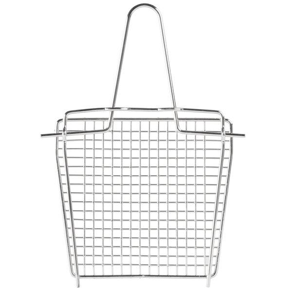 """FMP 226-1132 5 5/8"""" x 5 1/4"""" Fryer Basket Divider Main Image 1"""