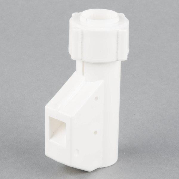 T&S SQ-0099 Shower Queen Replacement Sliding Spray Bracket