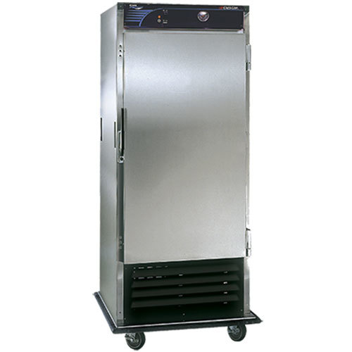 Cres Cor R-171-SUA-10 ChillTemp Refrigerated Cabinet - Holds 10 Pans Main Image 1