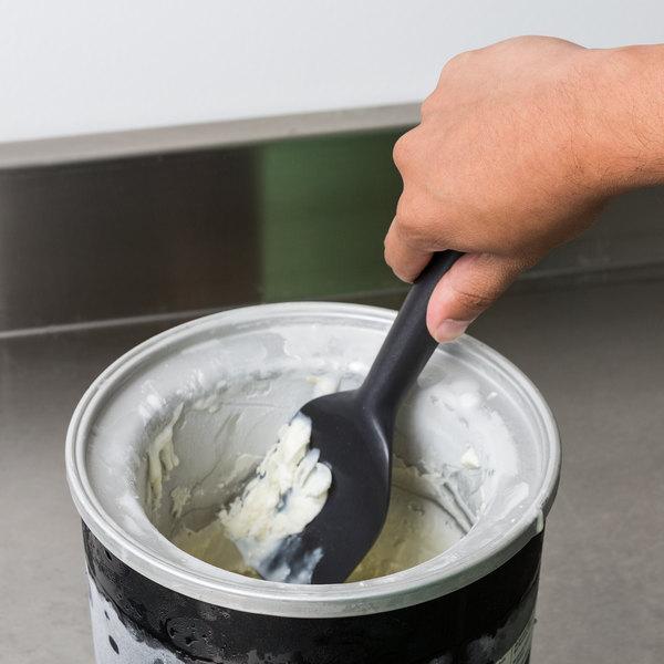 Zeroll 1065FS-ZT Zerolon TubMate Ice Cream Spade Main Image 9