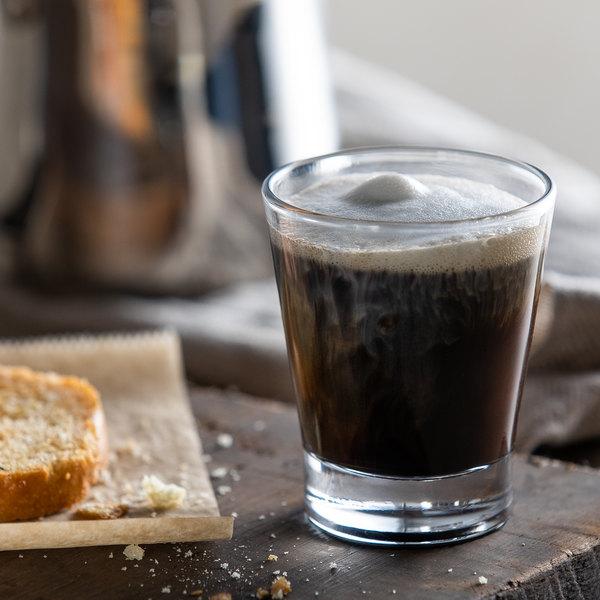 Acopa 3 oz. Dessert / Espresso Shot Glass - 12/Case