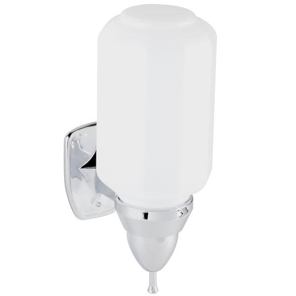 20 oz. Bulk Push Up Soap Dispenser